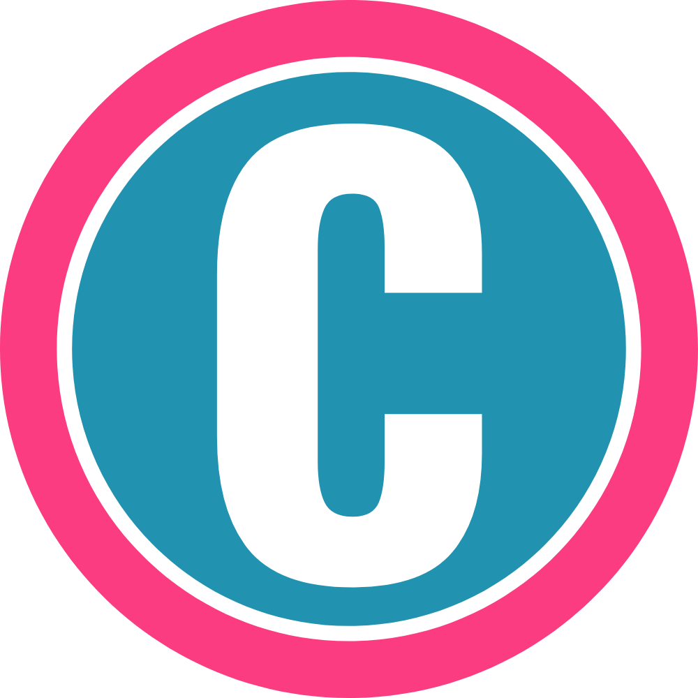 cae.nyc christian eilers logo variation 2