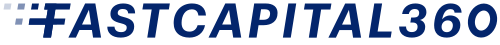fastcapital360 png logo